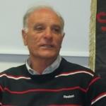 Mario Corradi