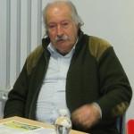 Massimo Lunardi