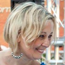 Sandra Mazzinghi