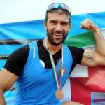Luca Agamennoni
