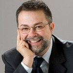 Roberto Pegoraro
