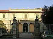 villa mimbelli