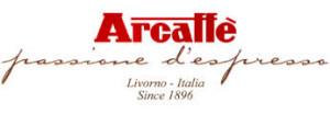 arcaffè logo
