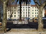piazza mazzini Li
