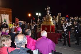 processione santa giulia