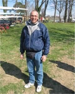 Stefano Lari