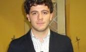 Gianni Tacchi