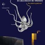 il cacciucco di shelley