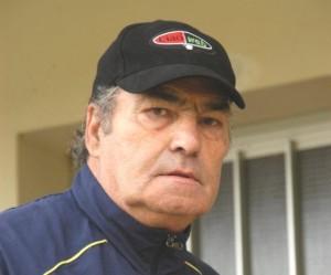Gianni Picchi, Giornalista Sportivo
