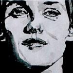 Valentina Restivo